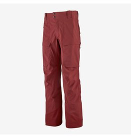 Patagonia Patagonia Untracked Pants Men's