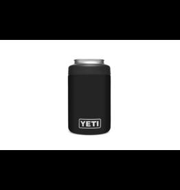 Yeti Yeti Rambler Colster 2.0 Can Insulator