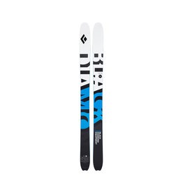 Black Diamond Black Diamond Helio Carbon 104 Skis