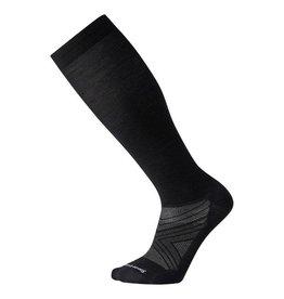 Smartwool Smartwool Phd Ski Ultra Light Sock Men's
