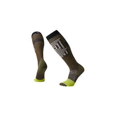 Smartwool Smartwool Phd Pro Freeski Sock Men's