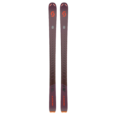 Scott Scott Superguide 95 Women's Ski