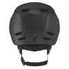 Scott Scott Couloir Freeride Helmet