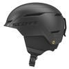 Scott Scott Symbol 2 Plus MIPS Ski Helmet
