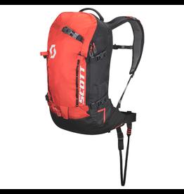 Scott Scott Patrol E1 22 Ski Backpack