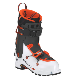 Scott Scott Orbit Ski Boot