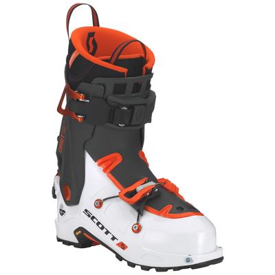 Scott Scott Orbit Ski Boot