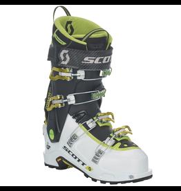 Scott Scott Cosmos III Ski Boot