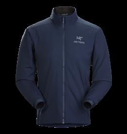 Arcteryx Arc'teryx Atom LT Jacket Men's