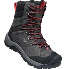 Keen Keen Revel IV High Polar M Winter Boot Men's
