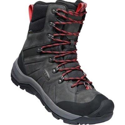 Keen Keen Revel IV High Polar M Winter Boot Men's