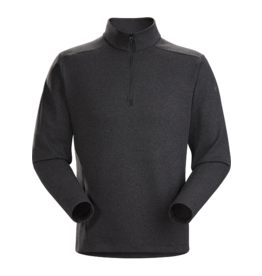 Arcteryx Arc'teryx Covert LT 1/2 Zip Neck Men's