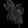 Arcteryx Arc'teryx Fission SV Glove