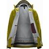 Arcteryx Arc'teryx Sabre AR Jacket Men's