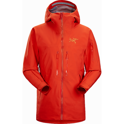 Arcteryx Arc'teryx Sabre LT Jacket Men's