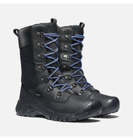 Keen Keen Greta Tall Winter Boot Women'