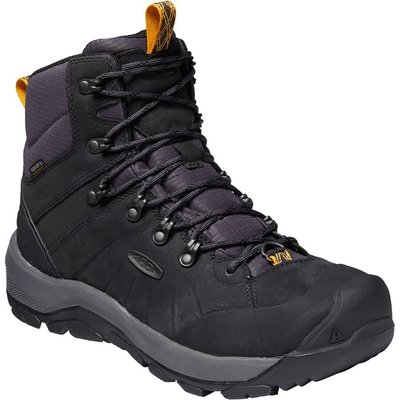 Keen Keen Revel IV Mid Polar Winter Boot Mens