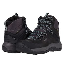 Keen Keen Revel IV Mid Polar Winter Boot Women's