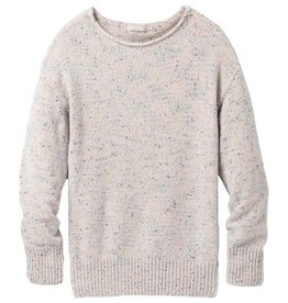 Prana prAna Cypris Sweater Women's