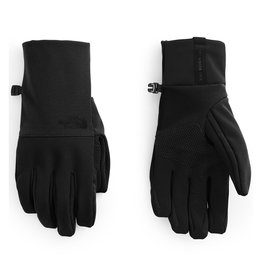 The North Face The North Face Apex Etip Glove Men's