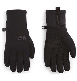 The North Face The North Face Apex+ Etip Glove Women's
