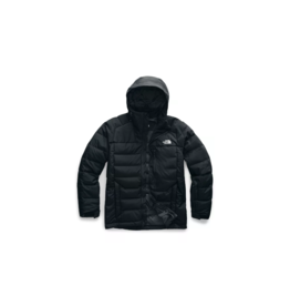 The North Face The North Face Corefire Down Jacket Men's (Past Season)