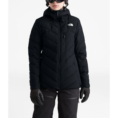 The North Face The North Face Corefire Jacket Women's