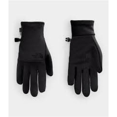 The North Face The North Face Etip Recycled Glove Men's