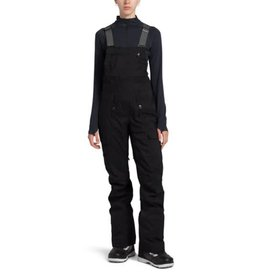 The North Face The North Face Freedom Bib Pant Women's