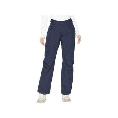The North Face The North Face Freedom Pant Women's