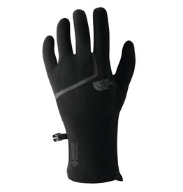 The North Face The North Face Gore Close Fit Fleece Glove Men's