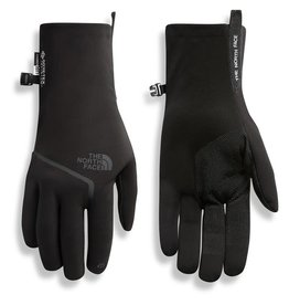 The North Face The North Face Gore Close Fit Soft Shell Glove