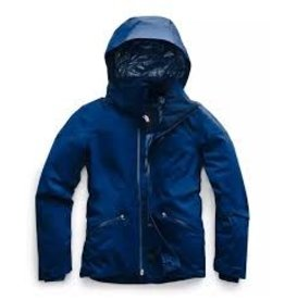 The North Face The North Face Lenado Jacket Women's