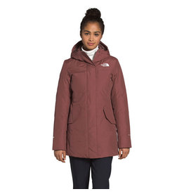 The North Face The North Face Pilson Jacket Women's