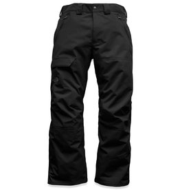 The North Face The North Face Seymore Pant Men's