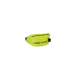 One Way One Way Thermo Hydration Belt