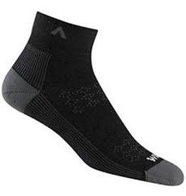 Wigwam Wigwam Arbor NXT Quarter Sock Men's