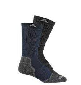 Wigwam Wigwam Merino Lite Hiker Sock