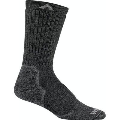 Wigwam Wigwam Merino Lite Hiker Sock F2300