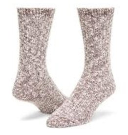 Wigwam Wigwam Cypress Socks Womens