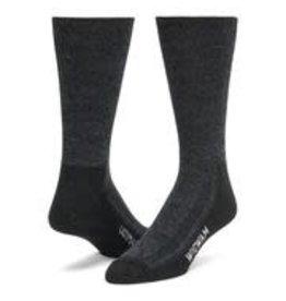 Wigwam Wigwam Merino Airlite Sock Men's