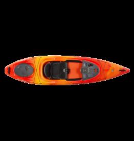 Wilderness Systems Wilderness Systems Pungo 105 Kayak