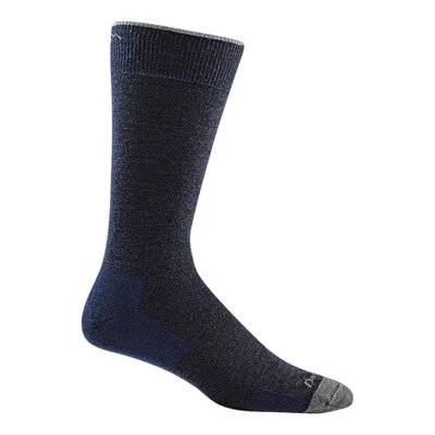 Darn Tough Darn Tough Solid Merino Sock Men's 6032
