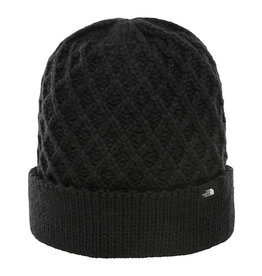 The North Face The North Face Shinsky Beanie