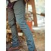Mountain Khakis Mountain Khakis Camber Original Classic Fit Pant Men's