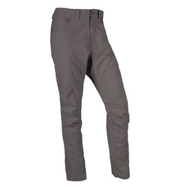 Mountain Khakis Mountain Khakis Camber Original Classic Fit Pant Men's