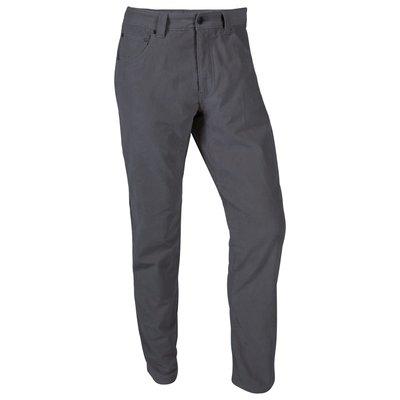 Mountain Khakis Mountain Khakis Crest Cord Modern Fit Pant Men's