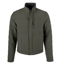 Mountain Khakis Mountain Khakis Lynx Jacket Men's