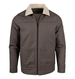 Mountain Khakis Mountain Khakis Sullivan Shearling Jacket Men's