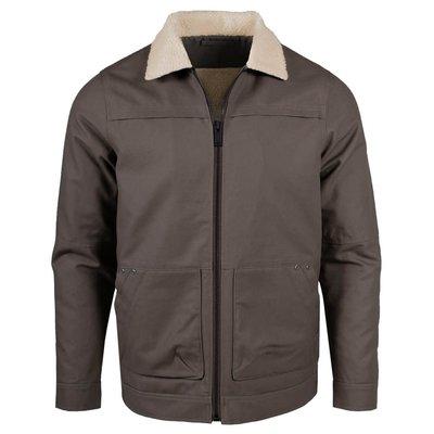 Mountain Khakis Mountain Khakis Sullivan Shearling Jacket Men's